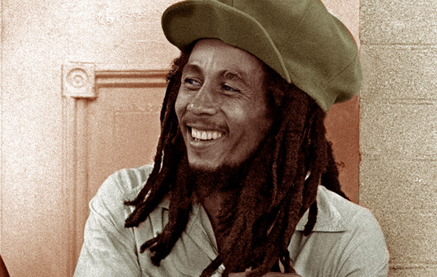 Bob-Marley-General-Use-Photo.jpg