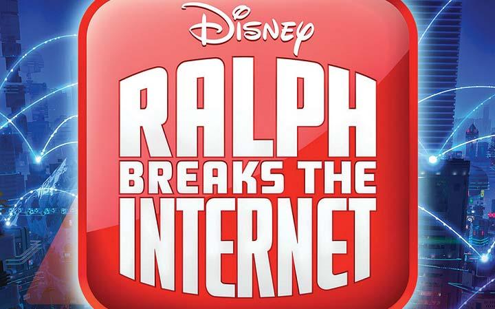 RalphBreaksTheInternetartworklow-erres-990000079e04513c.jpg
