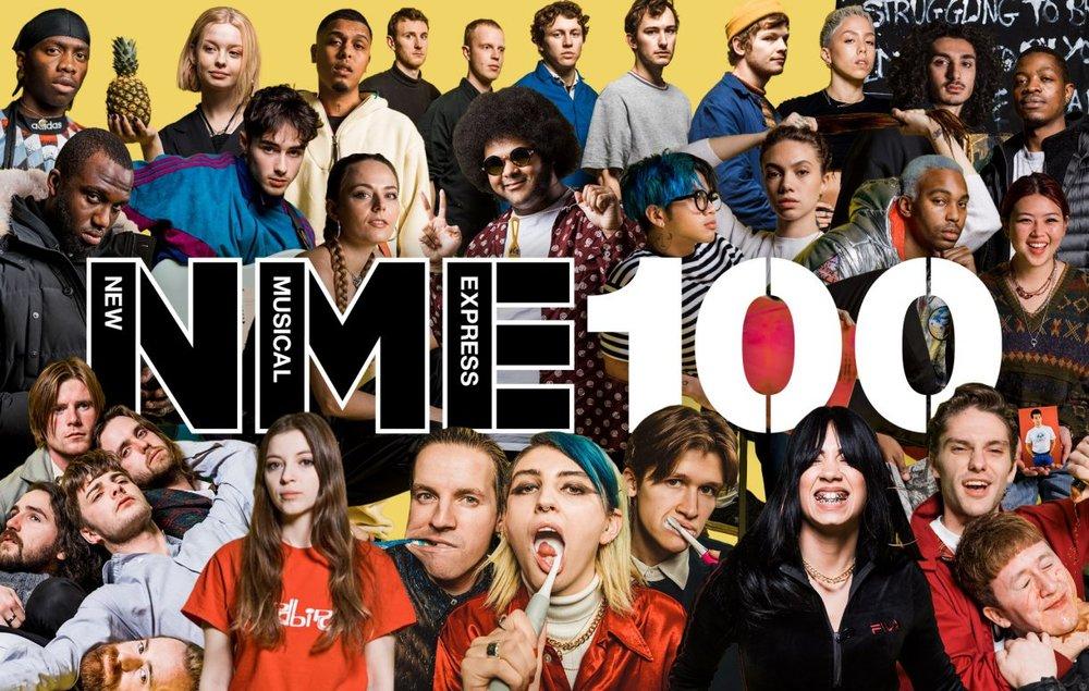 NME-100-Header-1220x775.jpeg
