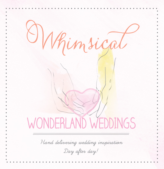 featured-on-whimsicalwonderlandweddings.jpg