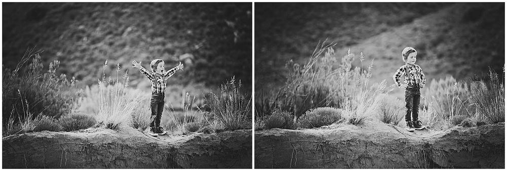 Touwrivier worcester Photographer (39).jpg