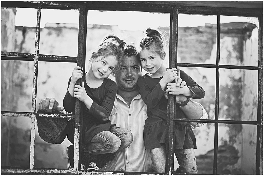 Touwrivier worcester Photographer (85).jpg