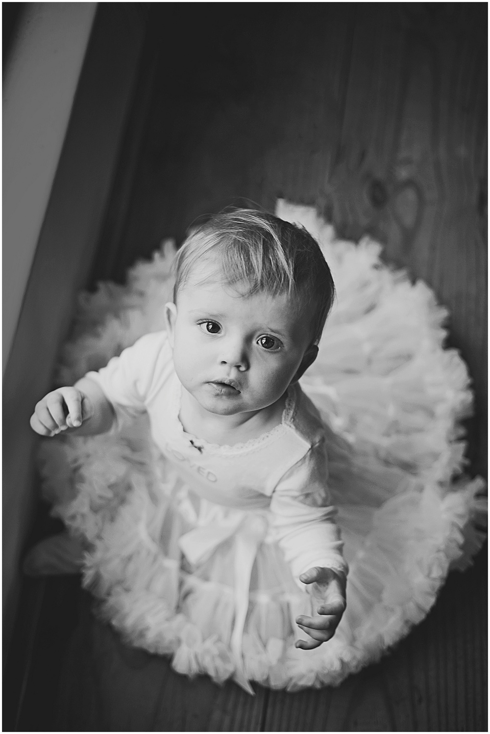 photographer childrens portraits (1).jpg