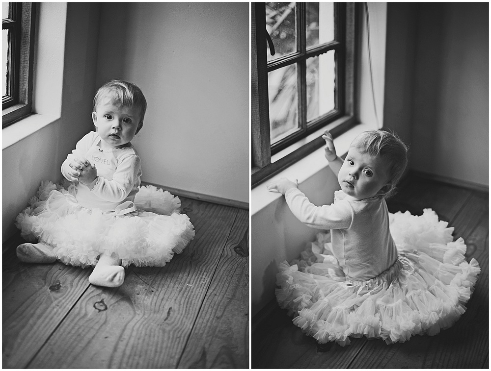 photographer childrens portraits (2).jpg