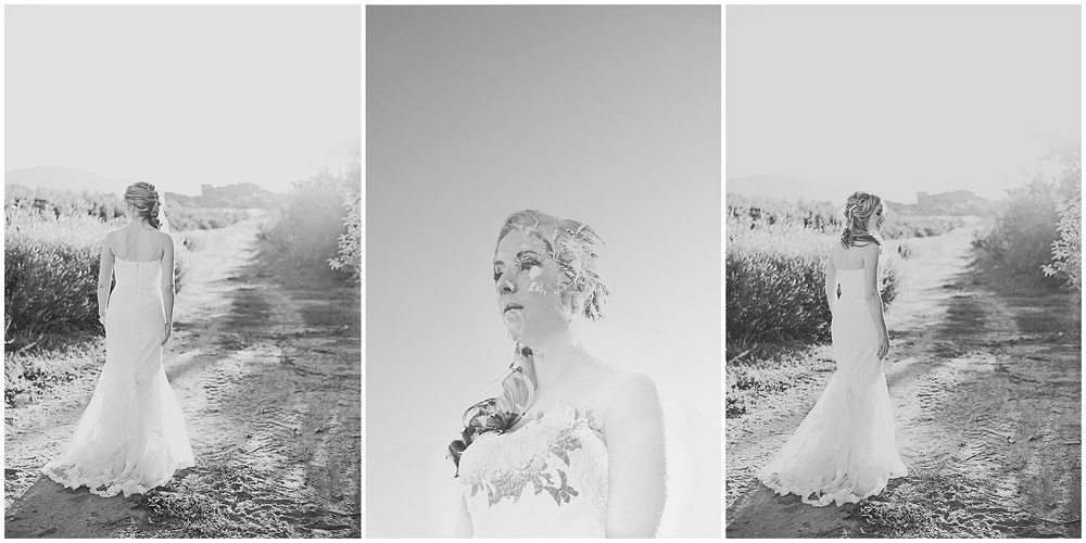 Ronel Kruger Photography (179).jpg