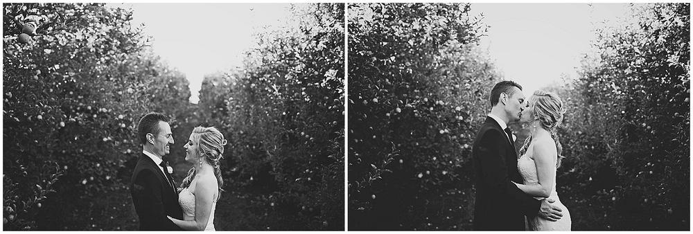 Ronel Kruger Photography (187).jpg
