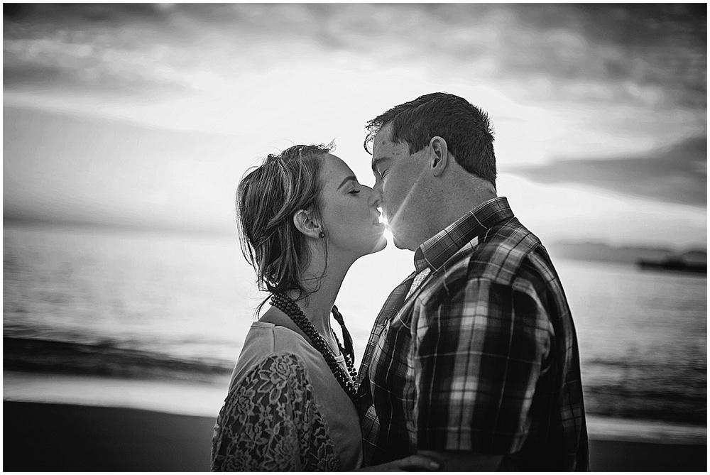 Yolandie Renier E shoot Ronel Kruger Photography Western Cape Wedding Photographer (4).jpg