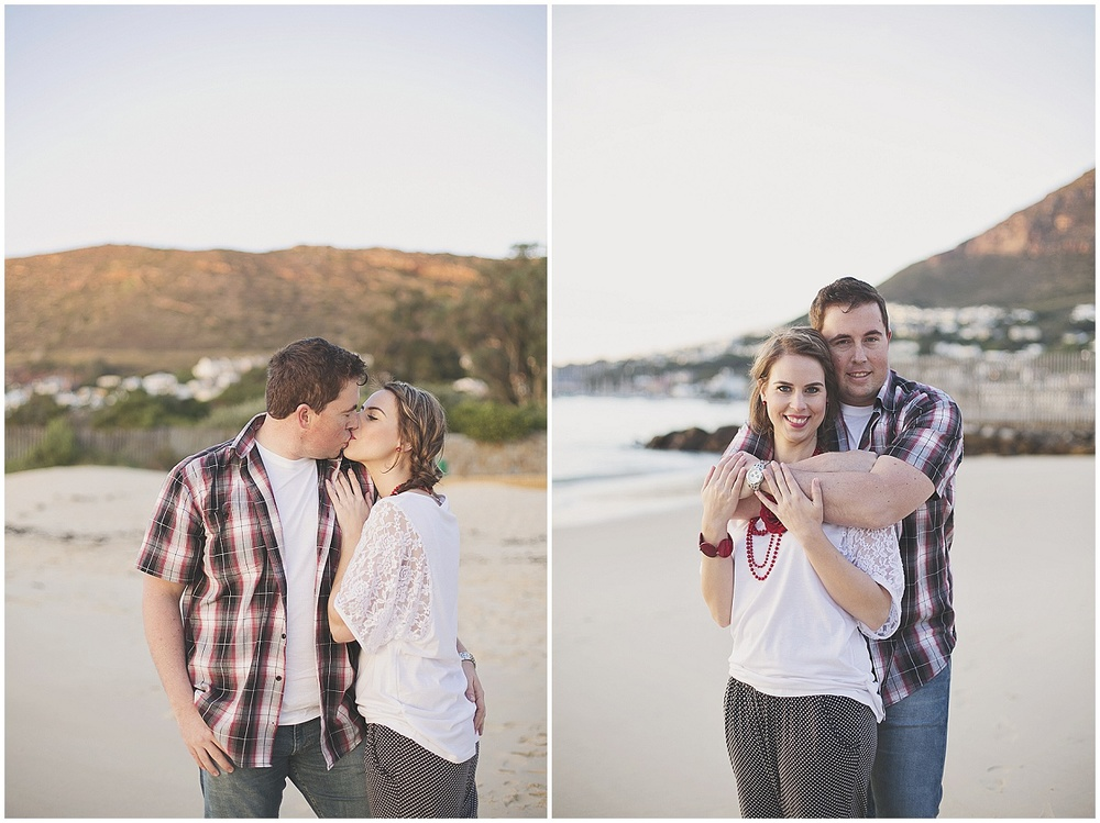 Cape Town engagement photographer (2).jpg