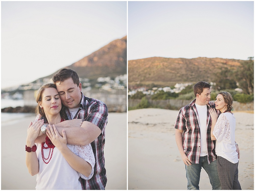 Cape Town engagement photographer (1).jpg