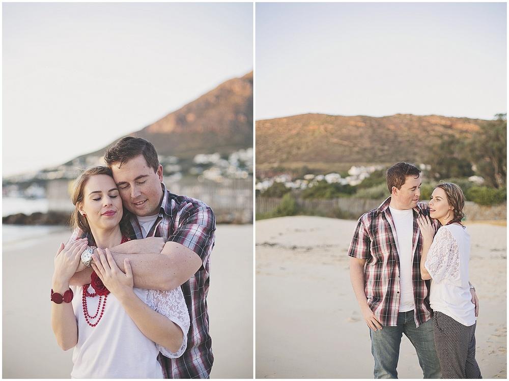 Cape Town engagement photographer (1).jpg