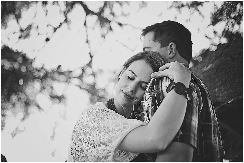 Cape Town engagement photographer (10).jpg