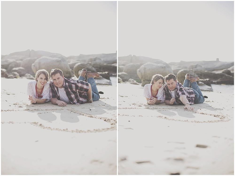 Cape Town engagement photographer (19).jpg