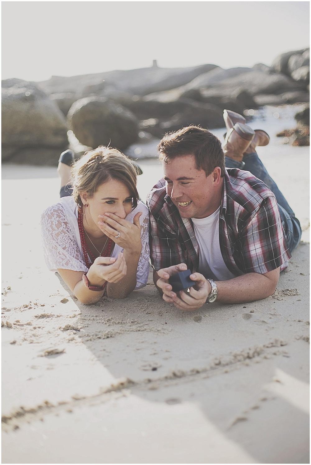 Cape Town engagement photographer (25).jpg