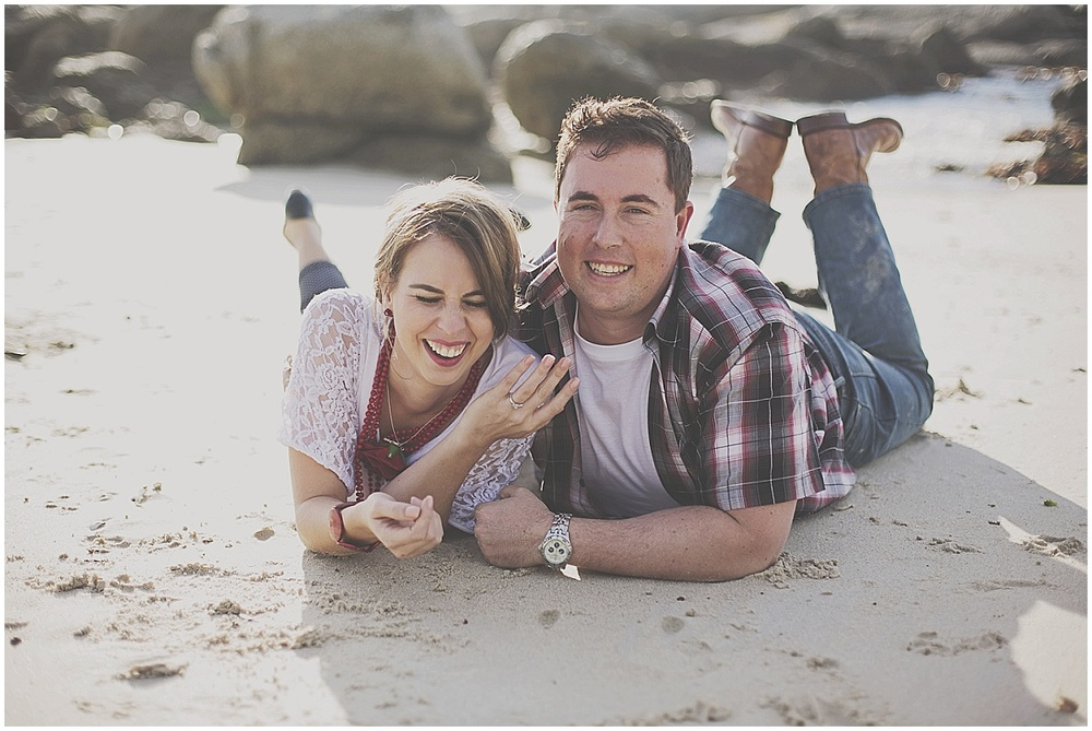 Cape Town engagement photographer (26).jpg