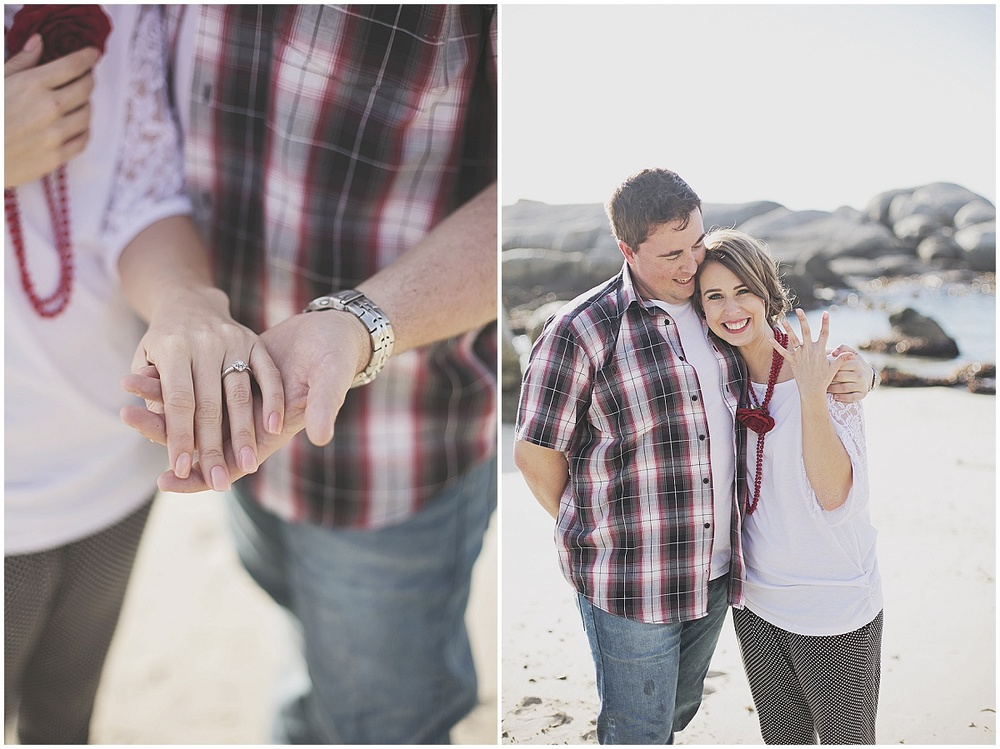 Cape Town engagement photographer (27).jpg