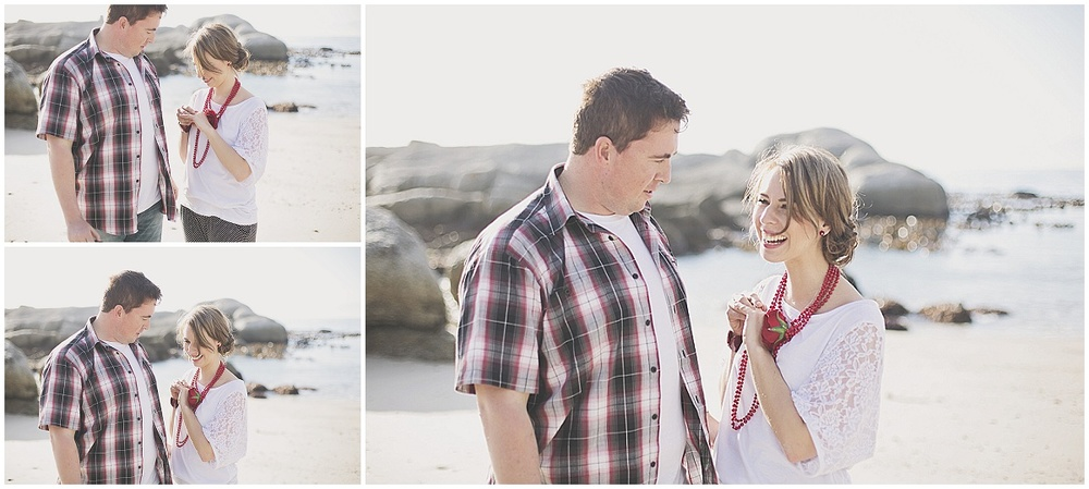 Cape Town engagement photographer (29).jpg