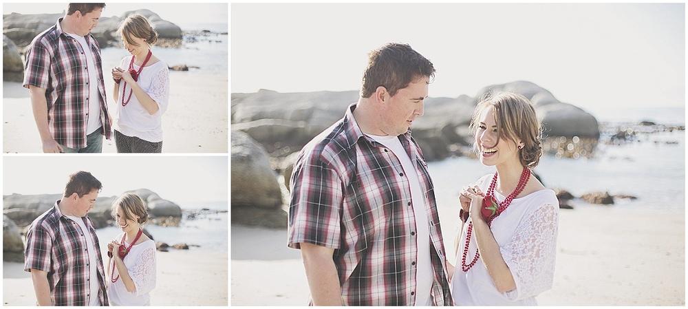 Cape Town engagement photographer (29).jpg