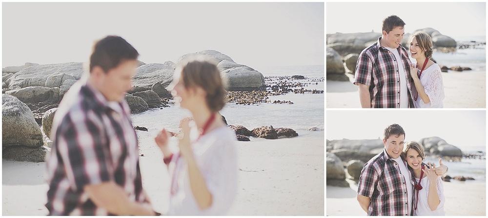 Cape Town engagement photographer (30).jpg
