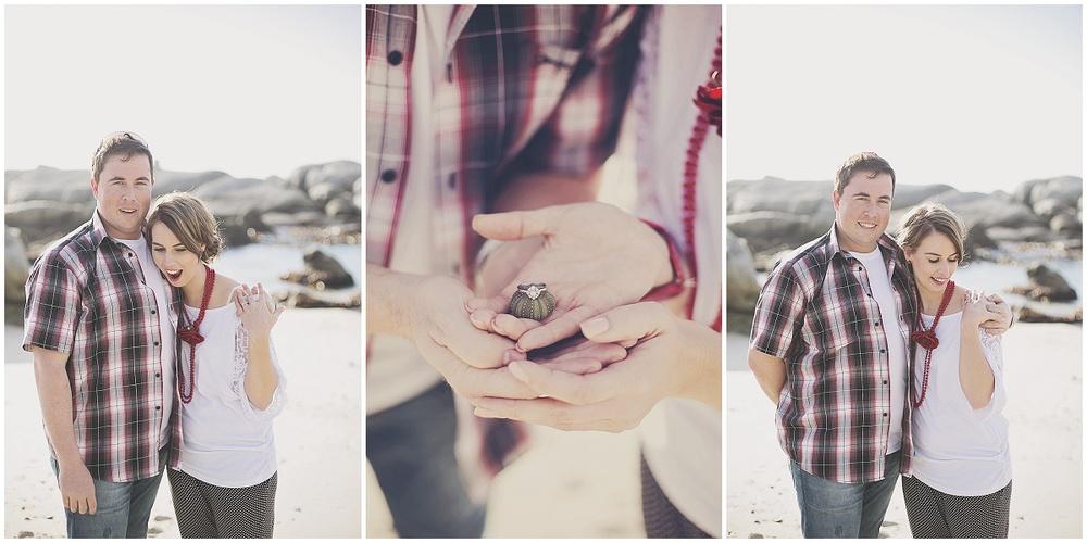 Cape Town engagement photographer (31).jpg
