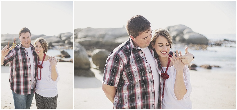 Cape Town engagement photographer (34).jpg