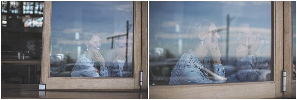 Cape Town engagement photographer (37).jpg