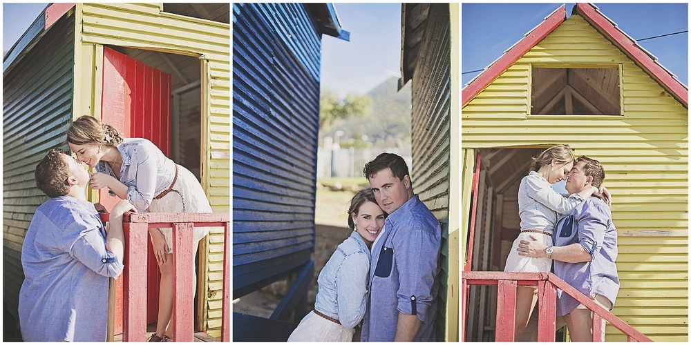 Cape Town engagement photographer (38).jpg