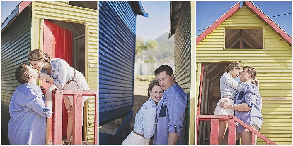 Cape Town engagement photographer (38).jpg