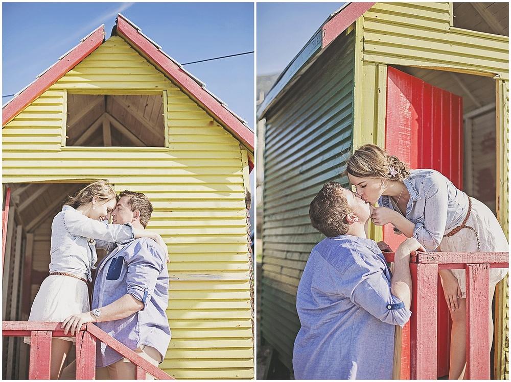 Cape Town engagement photographer (40).jpg