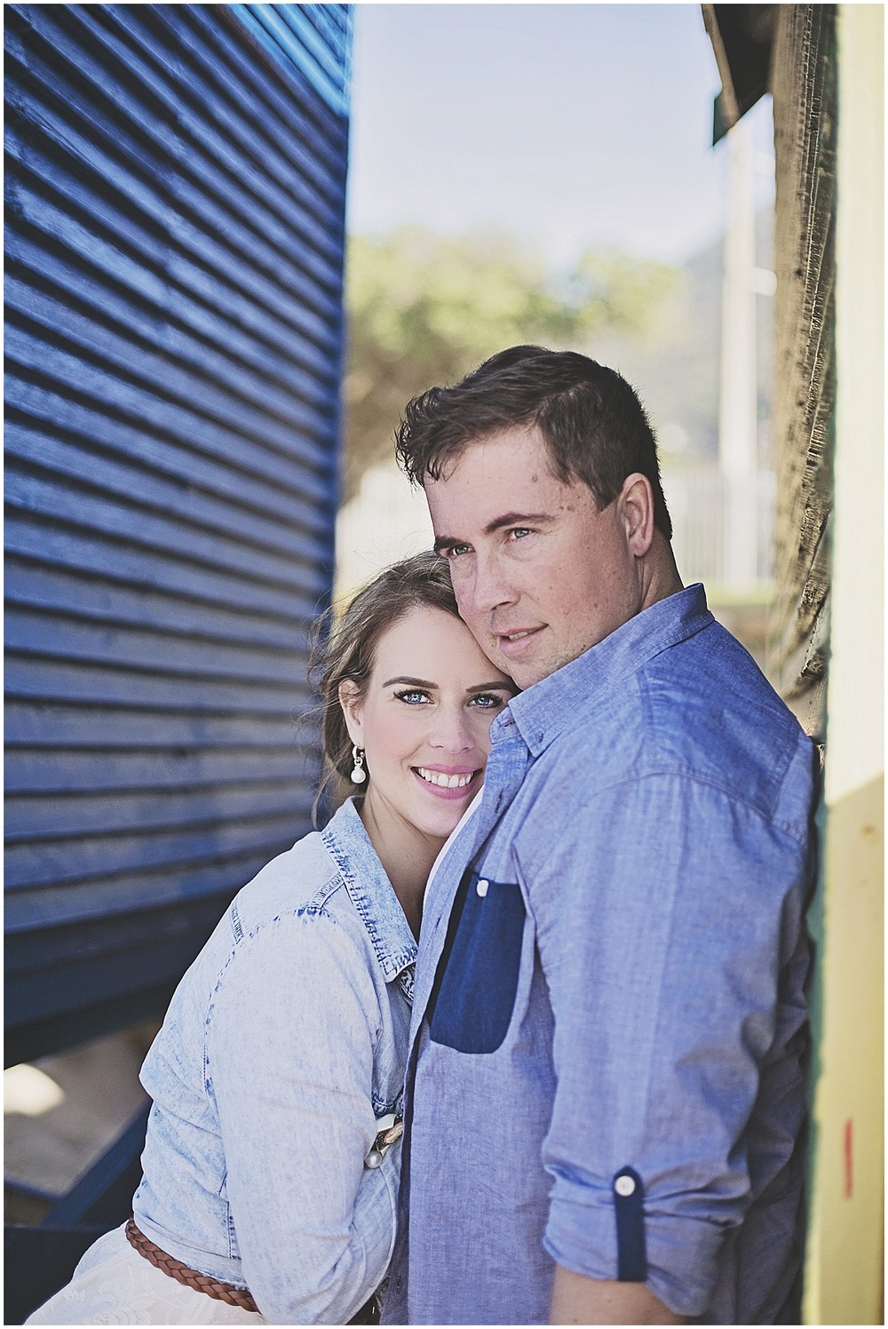 Cape Town engagement photographer (39).jpg