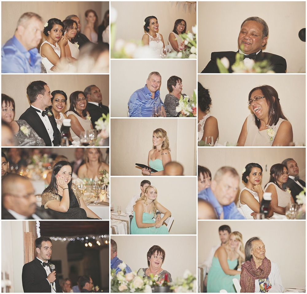 Western cape Wedding Photographer (2).jpg