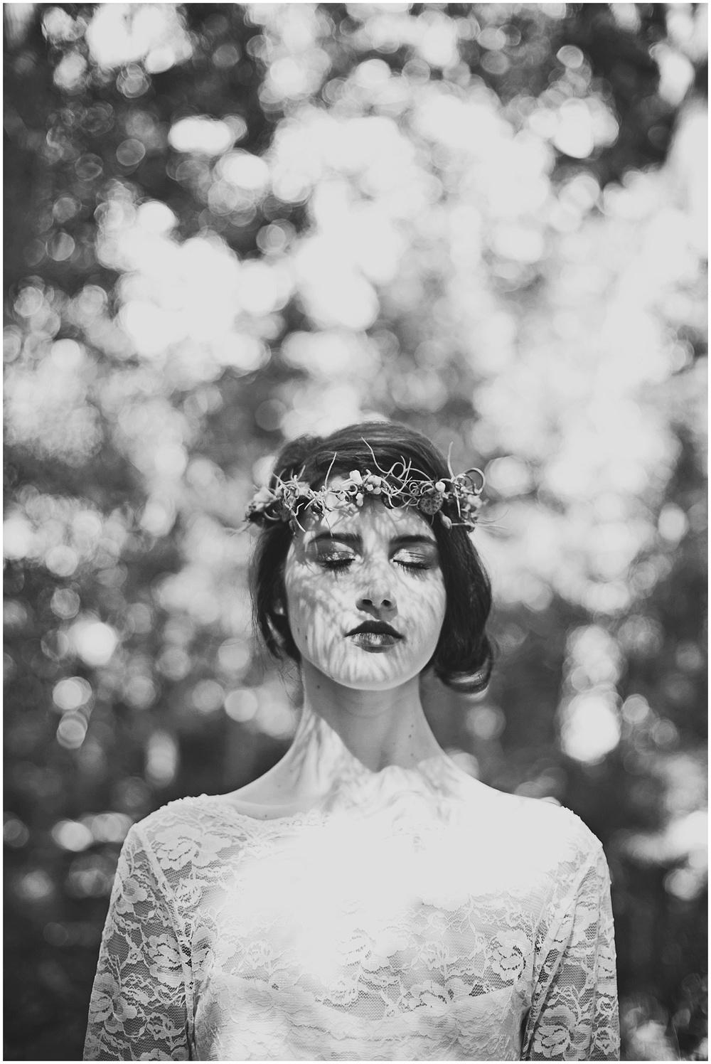 Ronel Kruger Photography_2505.jpg