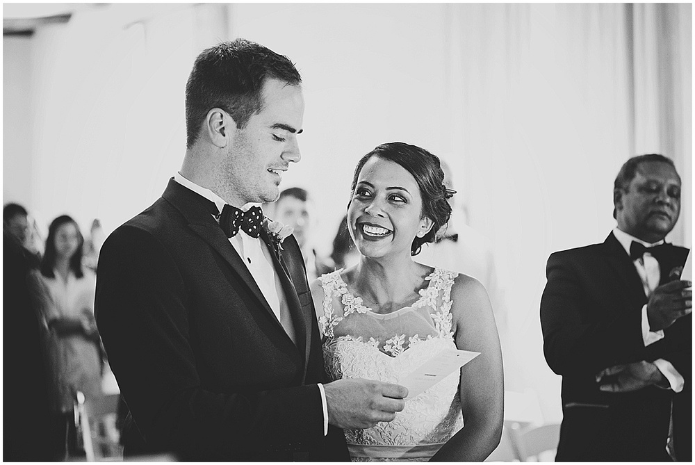 Western Cape Wedding Photography (193).jpg