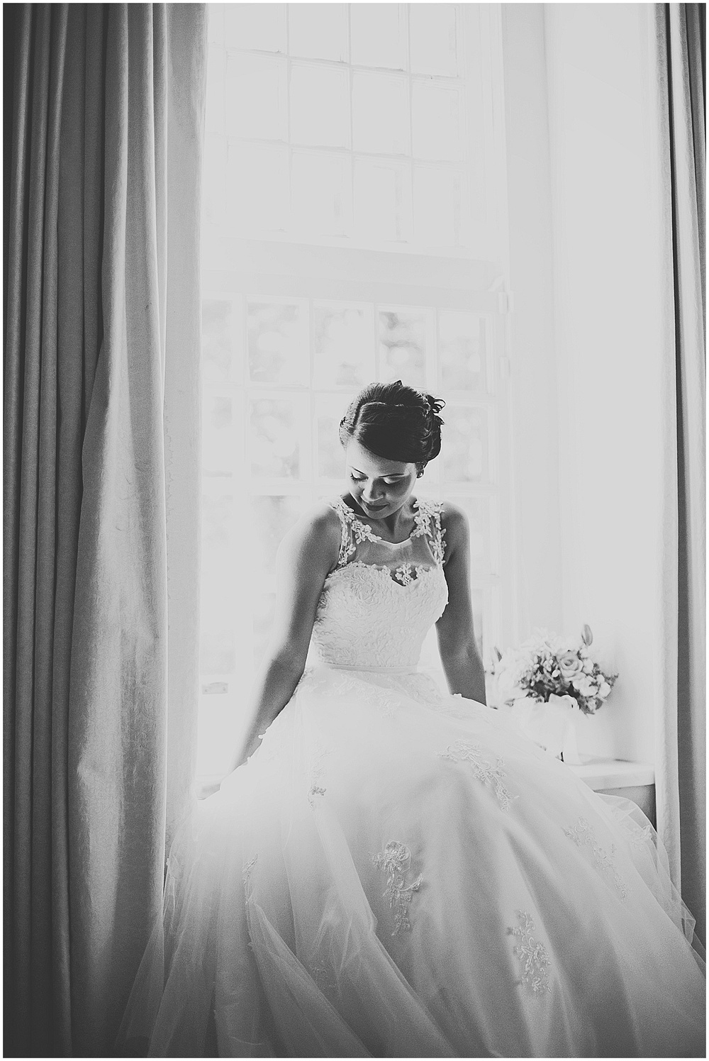 Western Cape Wedding Photography (121).jpg