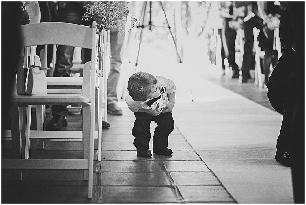 Western Cape Wedding Photography (205).jpg