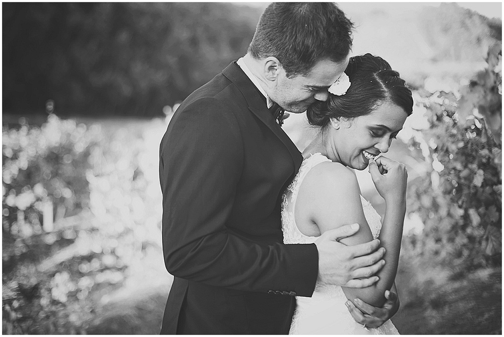 Western Cape Wedding Photography (521).jpg