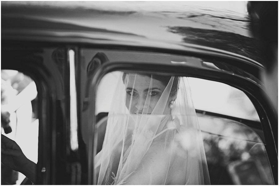 Ronel Kruger Photography_4067.jpg