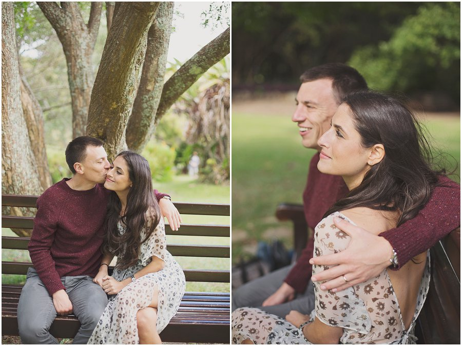 Kirstenbosch engagement photographer (1).jpg