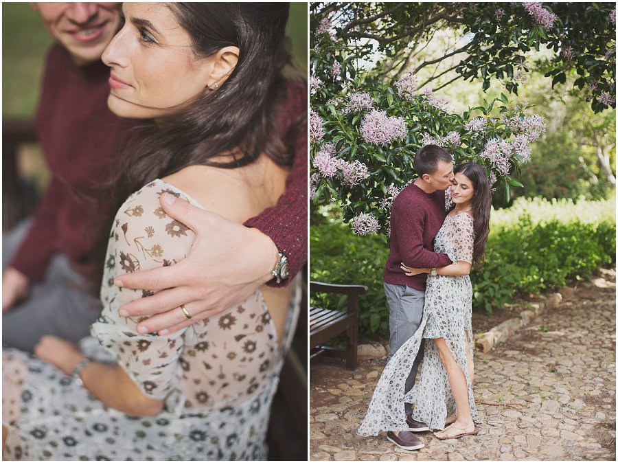 Kirstenbosch engagement photographer (2).jpg
