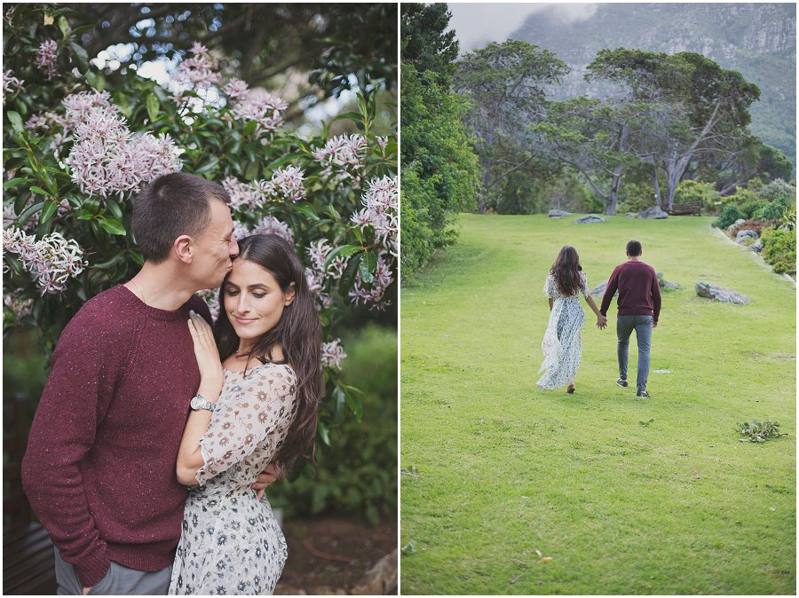 Kirstenbosch engagement photographer (3).jpg