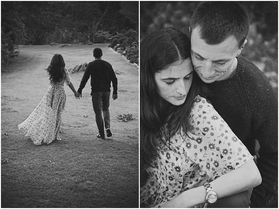 Kirstenbosch engagement photographer (4).jpg