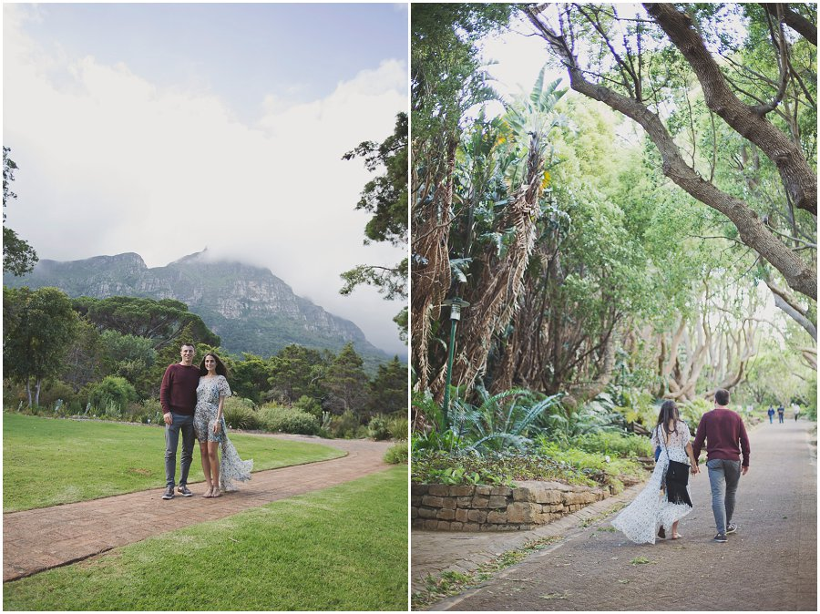 Kirstenbosch engagement photographer (6).jpg