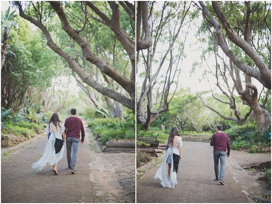 Kirstenbosch engagement photographer (7).jpg