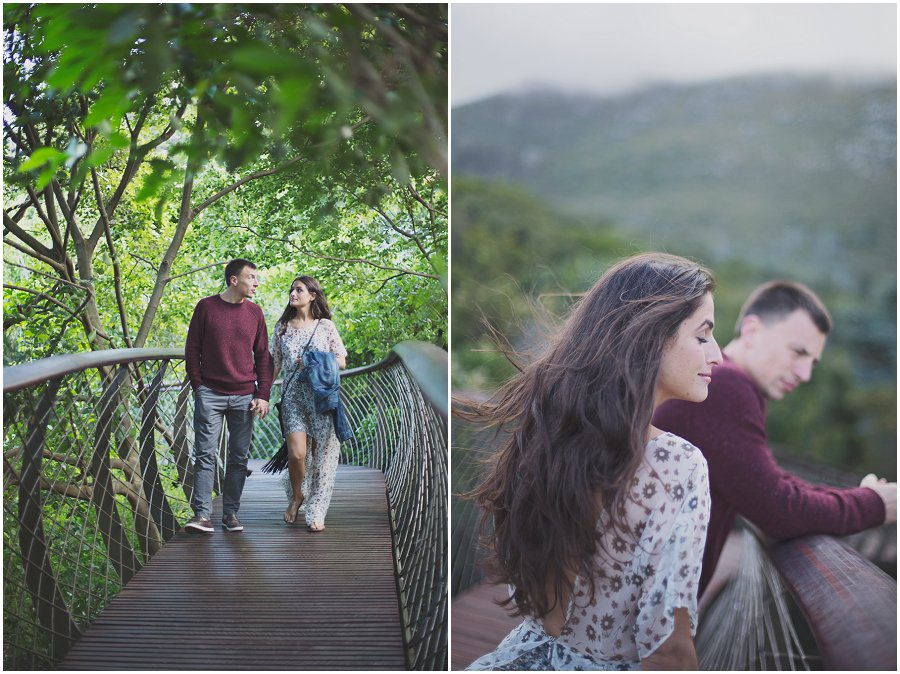 Kirstenbosch engagement photographer (8).jpg