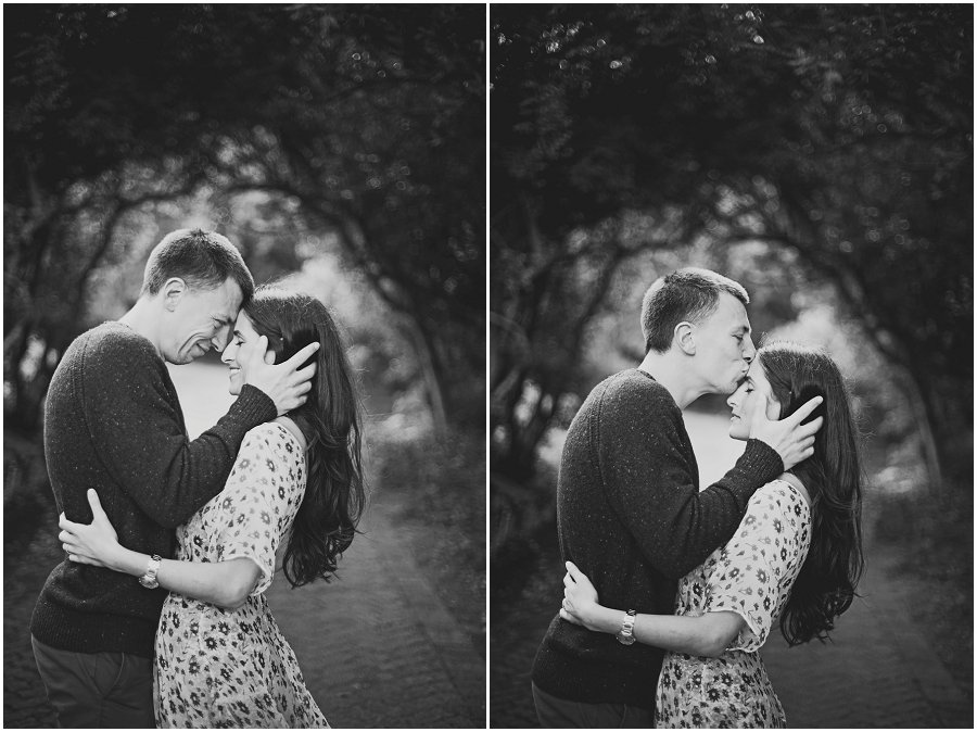 Kirstenbosch engagement photographer (10).jpg
