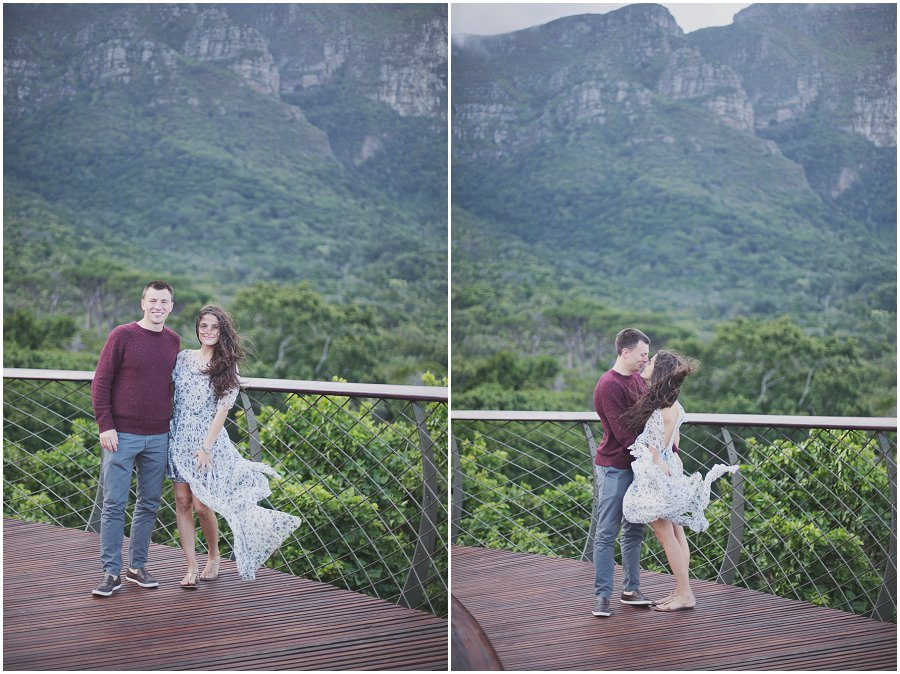 Kirstenbosch engagement photographer (9).jpg