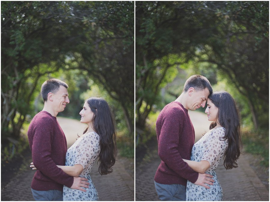 Kirstenbosch engagement photographer (12).jpg
