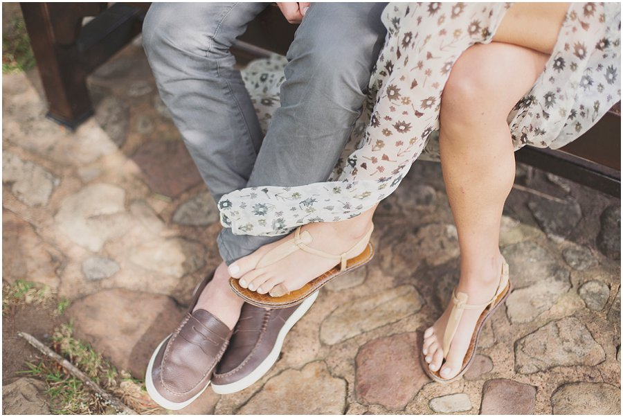 Kirstenbosch engagement photographer (16).jpg