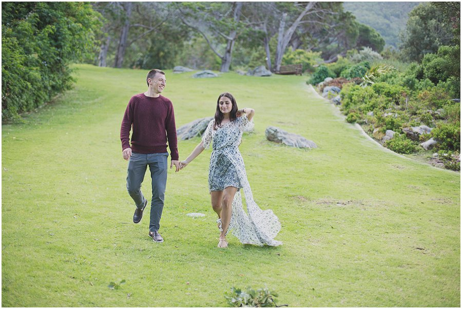 Kirstenbosch engagement photographer (23).jpg