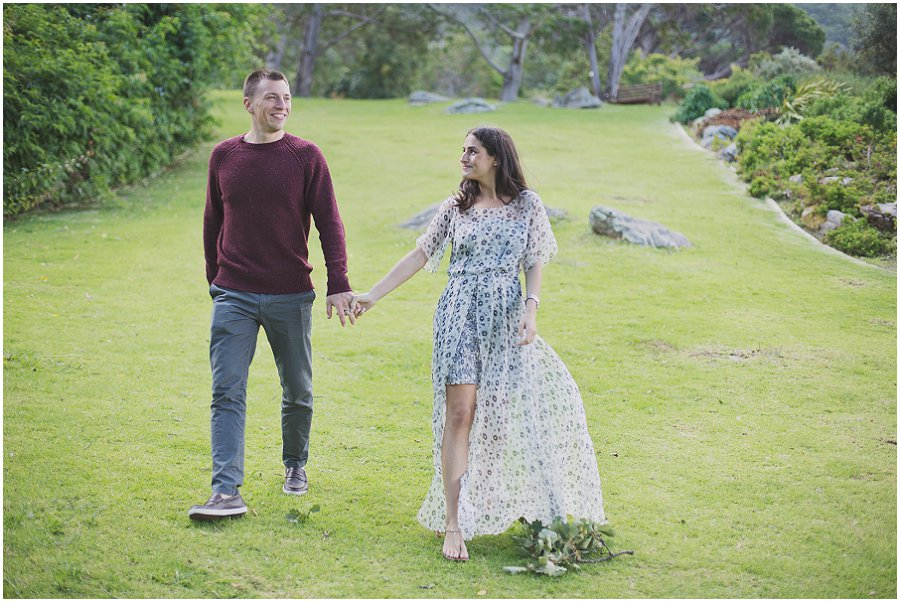 Kirstenbosch engagement photographer (24).jpg