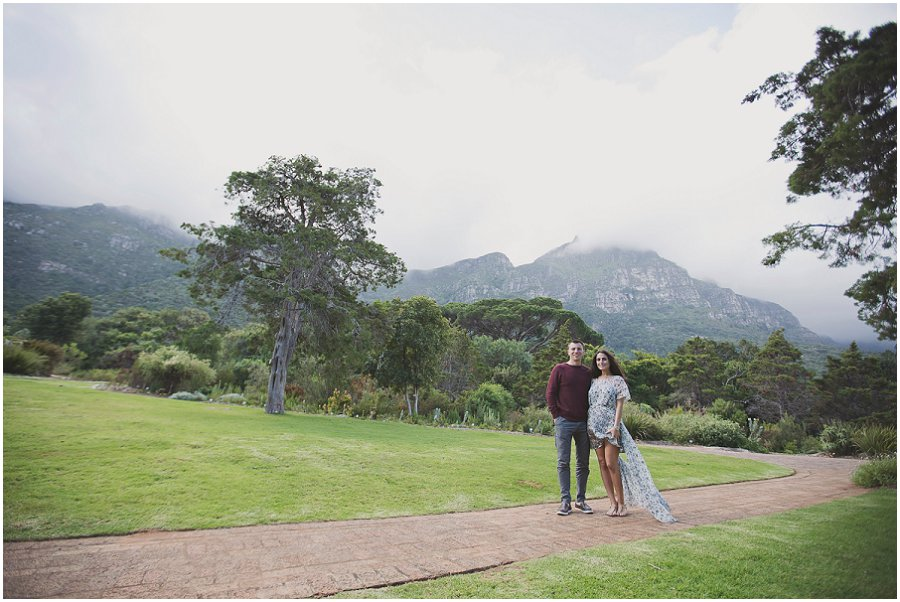 Kirstenbosch engagement photographer (31).jpg